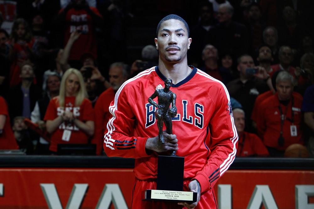 都知道NBA最年輕的MVP是羅斯,可你知道最年老的MVP是誰嗎?這一紀錄有望被打破!-黑特籃球-NBA新聞影音圖片分享社區